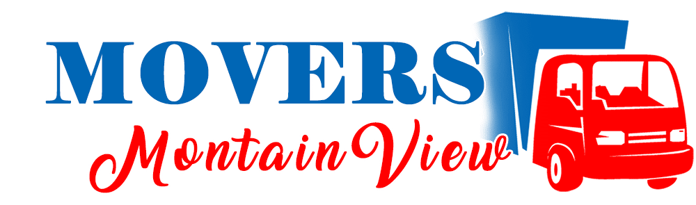 Movers-Mountain-view